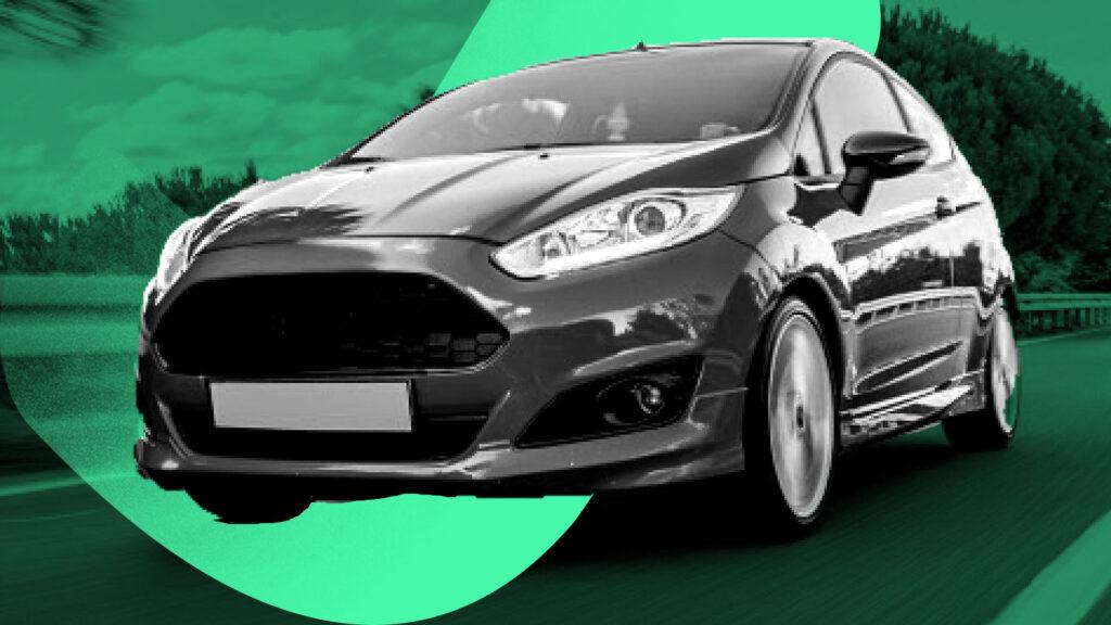 arrendamiento autos vehículos ejecutivos en renta