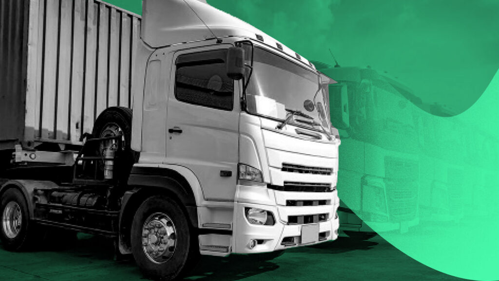 arrendamiento de transporte camiones y camionetas en renta